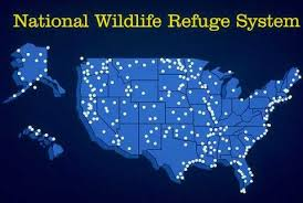 dodo_wildlife-refuge-map